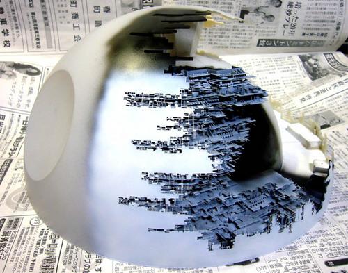 20090218 全体.jpg