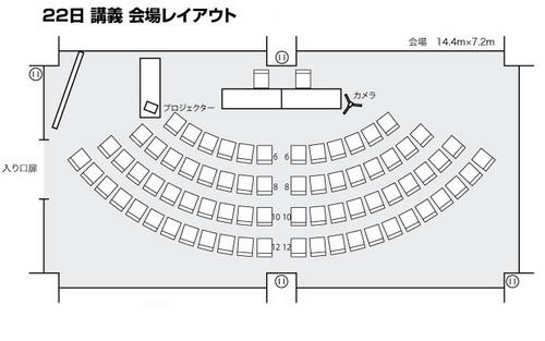 2015 講義会場レイアウト.jpg