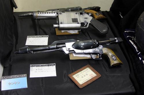 D5-6銃器関係グループ3.jpg