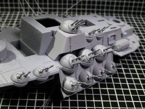 ほとんどの砲台加工.jpg