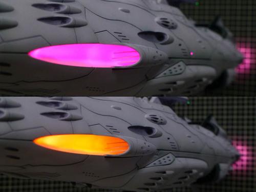 ガミラス目の発光.jpg