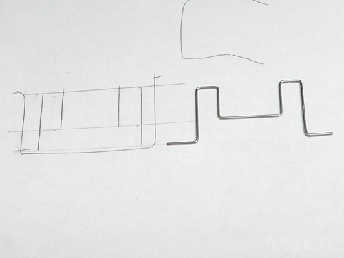 ガルウイング 1.jpg