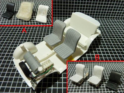 シートの複製.jpg