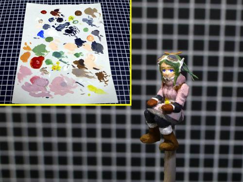 ジゼルの塗装.jpg