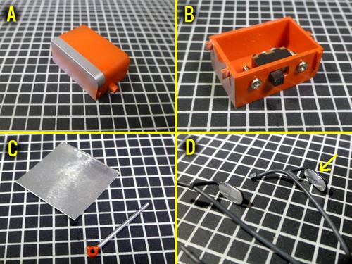 スイッチとアルミテープ.jpg