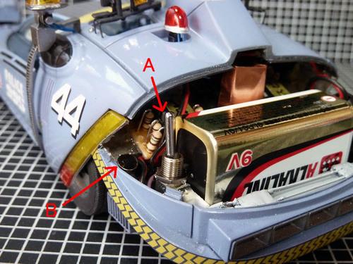 スイッチの変更と磁石.jpg
