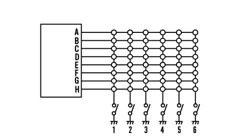 ダイナミック 回路.jpg