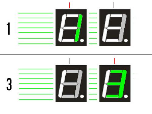 ダイナミック点灯の仕組み.jpg
