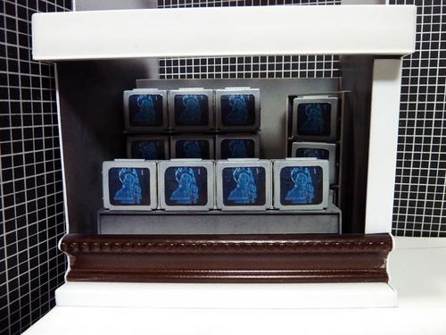 テレビを配置.jpg