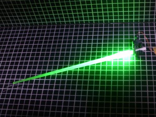 ビーム発光.jpg