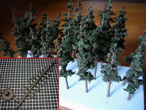 ベース 樹木.jpg