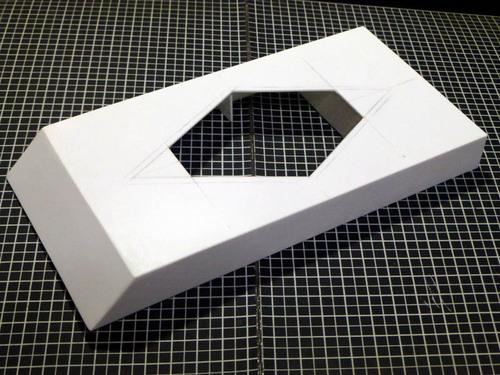 ベースを箱組み.jpg
