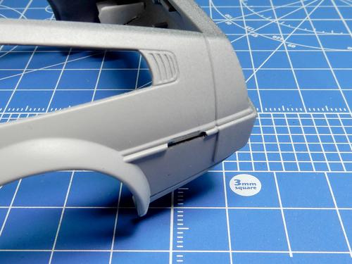 リアサイドウインカー 1.jpg