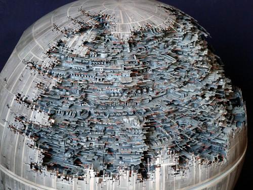 上半球 建造物.jpg