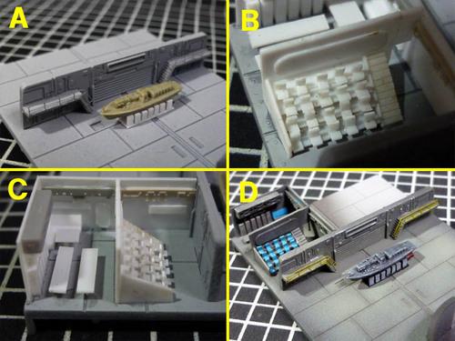 内火艇と詰め所.jpg
