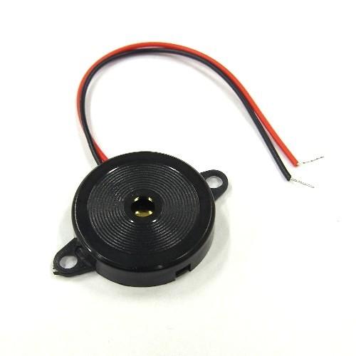 圧電ブザー.jpg