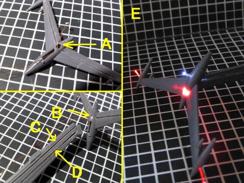安定翼の発光.jpg