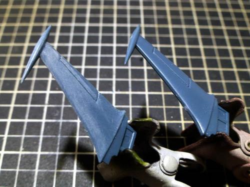尾翼のうすうす.jpg