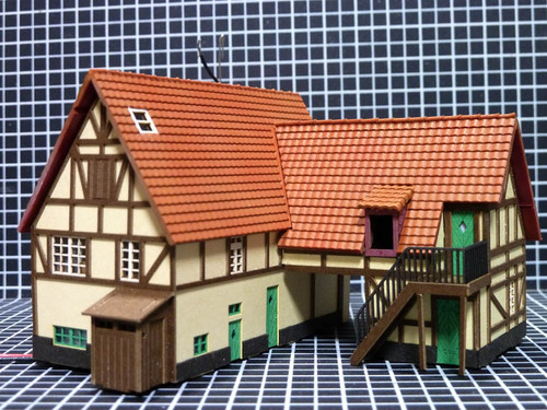 屋根の塗装 2.jpg