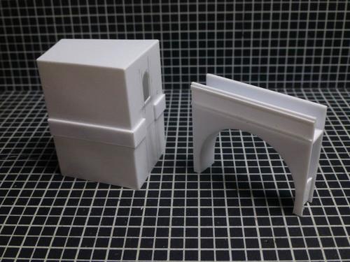 建物 2.jpg