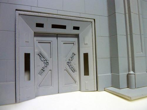 扉の外観完成.jpg