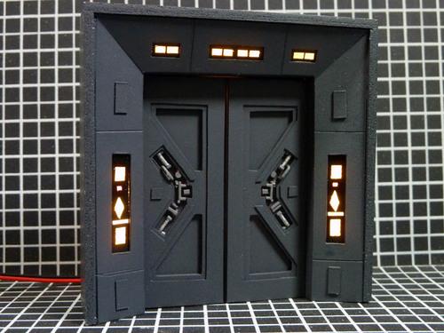 扉の点灯.jpg