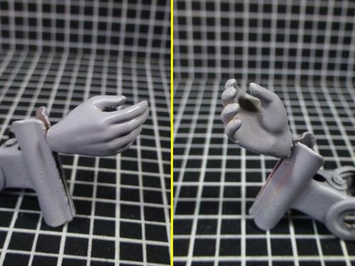手の造形.jpg