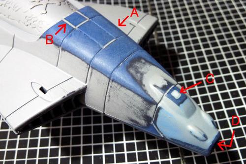 機首の改修.jpg