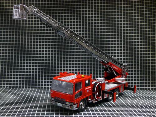 消防車完成.jpg