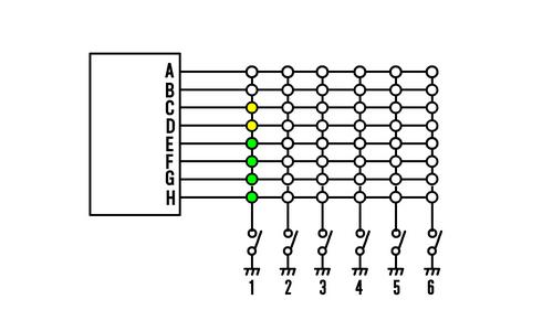 点灯パターン1.jpg