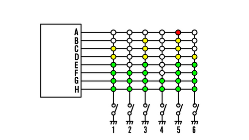 点灯パターン2.jpg