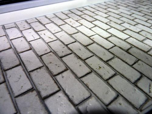 石畳のアップ.jpg