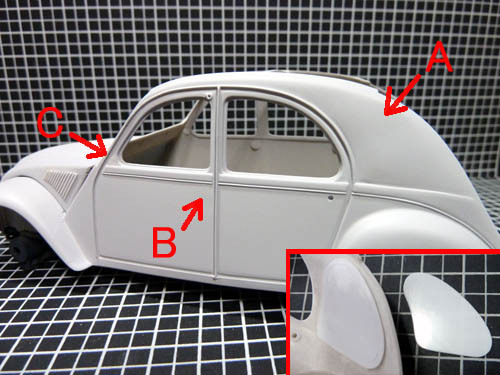 車体の成型.jpg