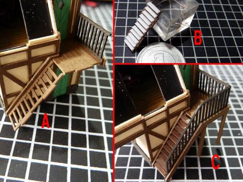 階段の製作.jpg