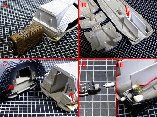 電池とスイッチ.jpg