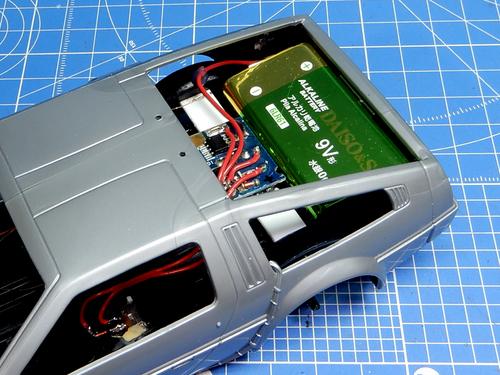 電池パンパン.jpg