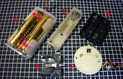 電池ホルダー.jpg