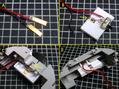 電池ボックスの製作.jpg