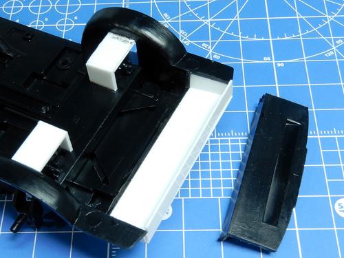 電池BOX.jpg