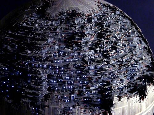 電飾 建造物.jpg