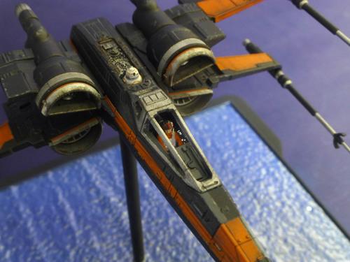 BB-8.jpg
