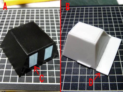LEDのボックス.jpg