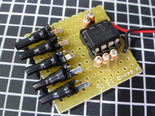LED順次点灯回路.jpg