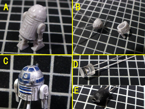 R2を電飾.jpg