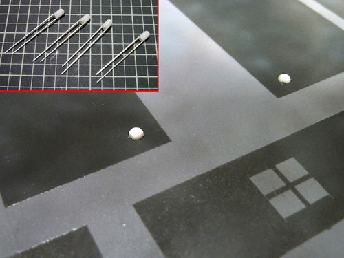 LED埋め込み.jpg