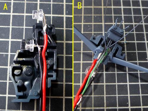 LED配置と配線.jpg