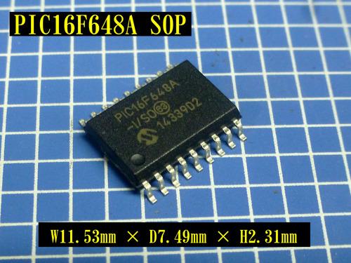 PIC16F648A.jpg