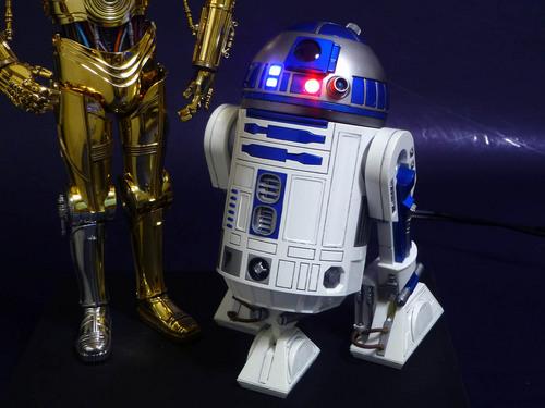 R2アップ.jpg